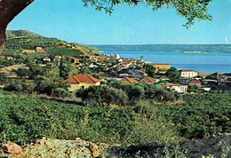 LA CANEE : Vue Générale De Kalyves - Grecia