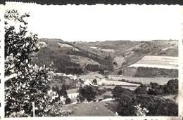 Grumelange Lez Martelange (panorama 1964) - Martelange