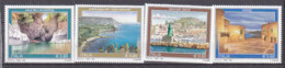 PGL DC0974 - ITALIA REPUBBLICA 2009 SASSONE N°3107/10 ** - 2001-10: Mint/hinged