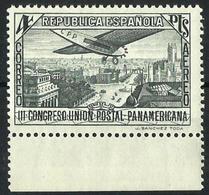 España Nº 619 Nuevo. Cat.23€ - 1889-1931 Kingdom: Alphonse XIII