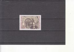 3364** Centenaire De La Naissance Du Cardinal Jozef Mindszenty - Hongrie