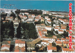 VADA - LIVORNO - PANORAMA - VIAGG. -73797- - Livorno