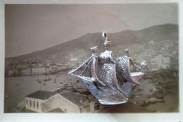 GREECE, KAVALA 1930's Seven (7) Defferent Photos ΚΑΒΑΛΑ 7 διαφορετικες φωτογραφιες 1930'ς - Places