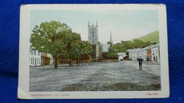 Warrenpoint Co. Down England - Down