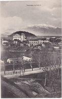MALO - VICENZA - PANORAMA DI MALO -65314- - Vicenza