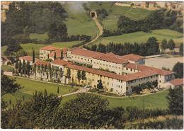 PONTERANICA - BERGAMO - SEMINARIO EUCARISTICO SAN PIER GIULIANO EYMARD -58650- - Bergamo
