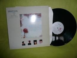 Indochine - Maxi 45t - 3è Sexe - 45 T - Maxi-Single