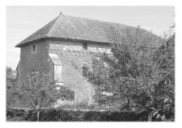 CORNIER - Chapelle De Moussy - Cornier