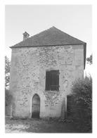 CORNIER - Chapelle De La Madeleine - Cornier