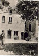 D46  SAINT-CIRQ-LAPOPIE  Vieilles Demeures ..... - France