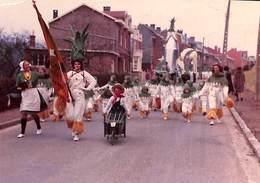 Tilff - Photo Carnaval ? - Esneux