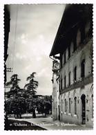 V4636 Volterra (Pisa) - Liceo Classico Giosuè Carducci / Non Viaggiata - Italia