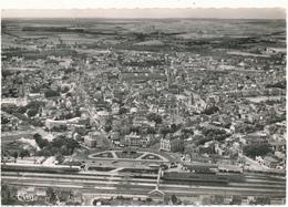ARRAS - Vue Aérienne - Arras