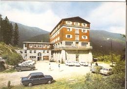 8204/FG/20 - NIZKE TATRY (SLOVACCHIA) - Hotel Srdiecko - Slovacchia