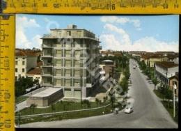 Modena Carpi - Modena