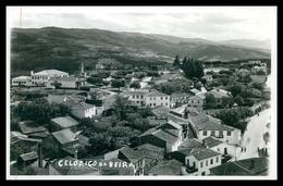 CELORICO DA BEIRA -  Carte Postale - Guarda