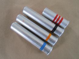 4 Cartouches Pour Lance Fusée - Equipment