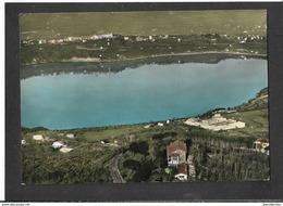 Lago Albano (RM) - Viaggiata - Italia