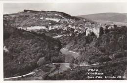 3834416Wiltz, Ville Haute (voir Verso) - Wiltz