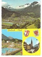 JENBACH - TIROL - Jenbach