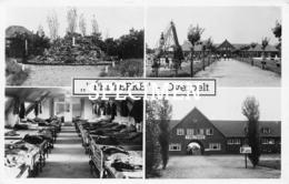 't Pelterke - Overpelt - Overpelt