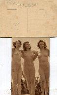 NUS - Nudi Adulti (< 1960)