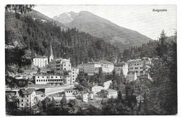 5640  BADGASTEIN,  ~ 1910 - Bad Gastein