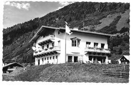 5630  BAD HOFGASTEIN  ~ 1960 - Bad Hofgastein