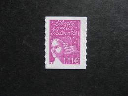 Autoadhésif : TB  N° 48B , Neuf XX. - Sellos Autoadhesivos