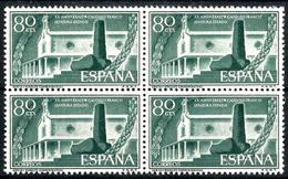 España Nº 1199 Nuevo. Cat.28€ - 1931-Today: 2nd Rep - ... Juan Carlos I