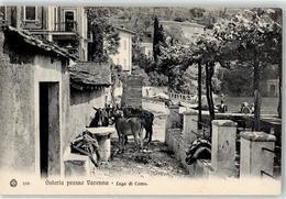 52317156 - Varenna - Italia