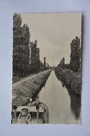 COUTRAS-le Canal - Autres Communes