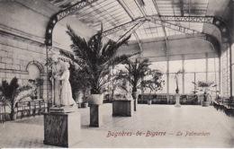 3135120Bagnères De Bigorre, Le Palmarium - Francia