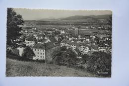 SCHLIEREN - ZH Zurich