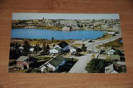 2891-           CANADA, MANITOBA, FLIN FLON - 1971 - Other