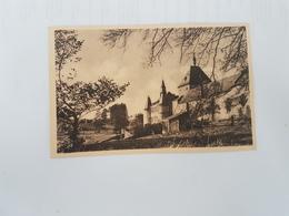 A 2618 - Ohey Château D'hodoumont - Ohey