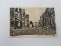 A 2620 - Saint Vith  Rue Muhlenbach - Saint-Vith - Sankt Vith