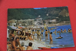 Chieti Fossacesia Marina La Spiaggia NV - Chieti