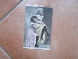 Soeurs BARRISON 8082 Alterocca Terni - Teatro