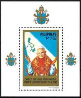 Filipinas HB 15 Nuevo. - Filipinas