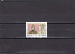 Vietnam Nº 1793 - Viêt-Nam