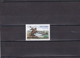 Vietnam Nº 1795 - Viêt-Nam