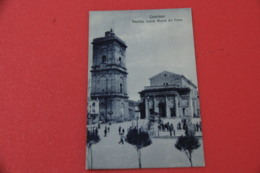 Chieti Lanciano Basilica S. Maria Del Ponte Animata Ed. De Angelis NV - Chieti