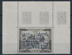DI-582: FRANCE:  Lot** Avec PA N°29 - 1927-1959 Nuovi
