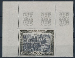 DI-582: FRANCE:  Lot** Avec PA N°29 - 1927-1959 Ungebraucht
