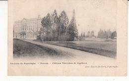 Carte    Couthove - Belgique