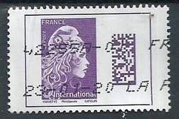 FRANCIA 2019 - Marianne L'Engagée - Gebraucht
