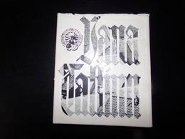 Vana Tallin, 1969 ( Jaquette Abîmée ) - Livres, BD, Revues