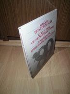 Ungarn Jahrbuch Postfrisch Jahreszusammenstellung 1989 Mit Block 207 (I) (51076) - Hongarije