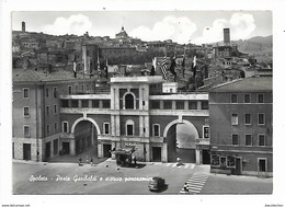 Spoleto (PG) - Non Viaggiata - Italia